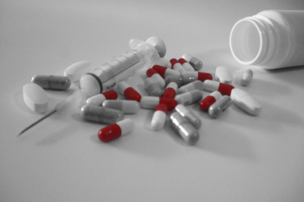 hydrocodone apap 10 325. Buy Vicodin, Buy Hydrocodone,